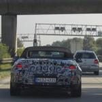 2012-bmw-6-series-cabrio