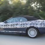 2012-bmw-6-series-cabrio-5