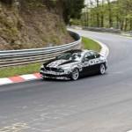 bmw-m5-nurburgring-video-655x436