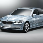 BMW-5-Series-Hybrid-2
