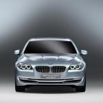BMW-5-Series-Hybrid-4