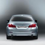 BMW-5-Series-Hybrid-5