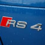 audi-rs4-b8-1